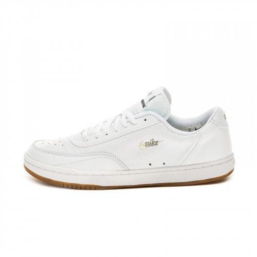 Nike Court Vintage PRM (CT1726-101) [1]