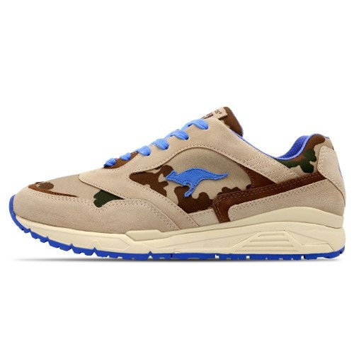 KangaROOS Ultimate Veteran 2 (470V2-000-1170) [1]