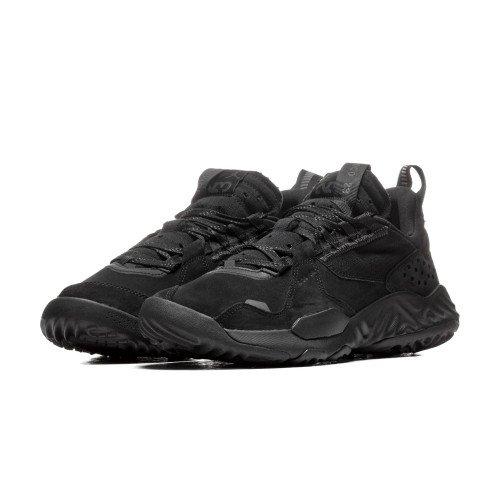 Nike Jordan Delta (DB5768-007) [1]