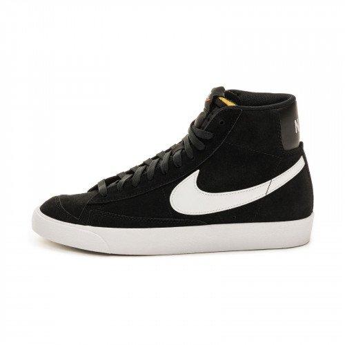 Nike Blazer Mid '77 Suede (CI1172-005) [1]