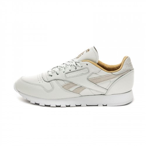 Reebok Leather (FY9401) [1]