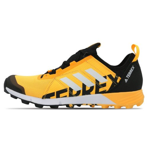adidas Originals Terrex Speed (FW0107) [1]