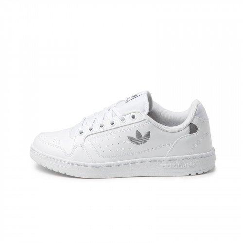adidas Originals NY 92 (FZ2246) [1]