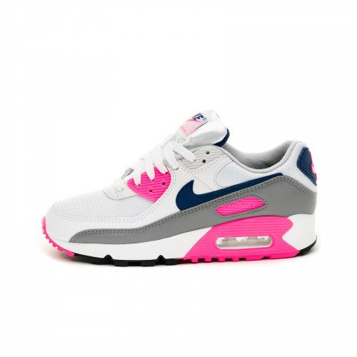Nike WMNS Air max iii (CT1887-100) [1]