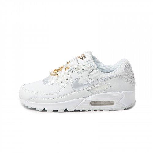 Nike Wmns nike air max 90 (DC1161-100) [1]