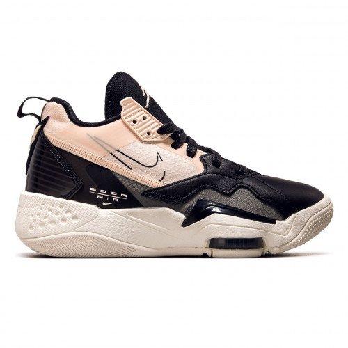 Nike Jordan Zoom '92 Guava Ice (CK9184-800) [1]