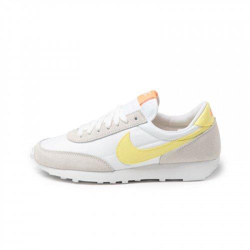 Nike Daybreak (CK2351-104) [1]