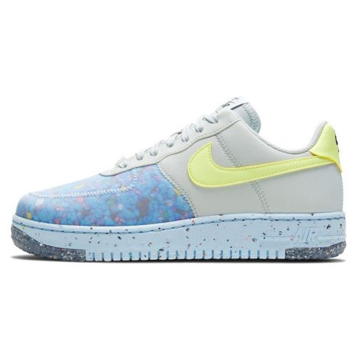 Nike W air force 1 crater (CT1986-001) [1]