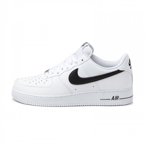 Nike Air Force 1 '07 (CJ0952-400) [1]