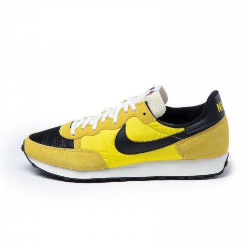 Nike Challenger OG (CW7645-700) [1]