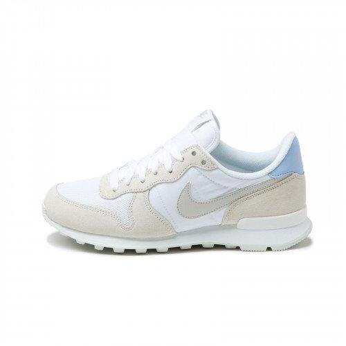 Nike Wmns Internationalist (DH3865-100) [1]