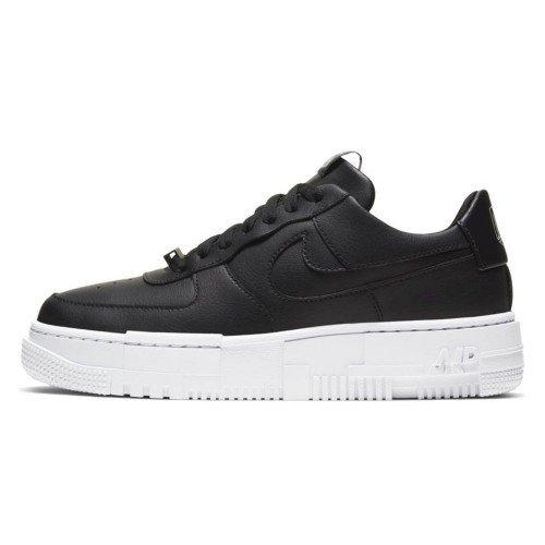 Nike WMNS Air Force 1 Pixel (CK6649-001) [1]