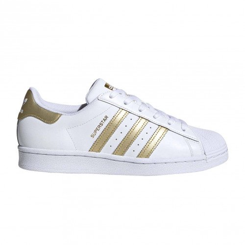 adidas Originals Superstar (FX7483) [1]