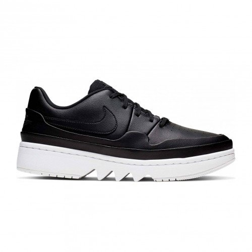 Nike Jordan Air Jordan 1 Jester XX Low Laced (CI7815-001) [1]