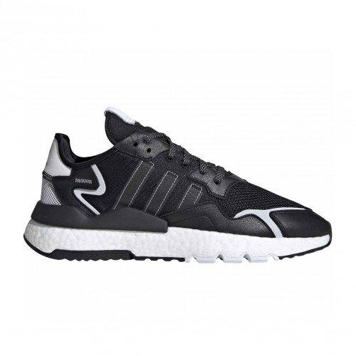 adidas Originals Nite Jogger (FW2055) [1]