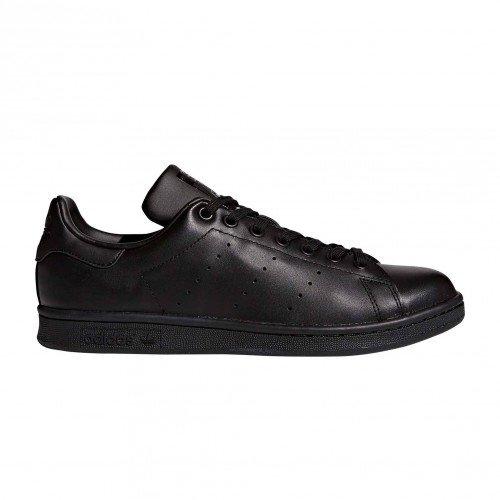 adidas Originals Stan Smith (M20327) [1]