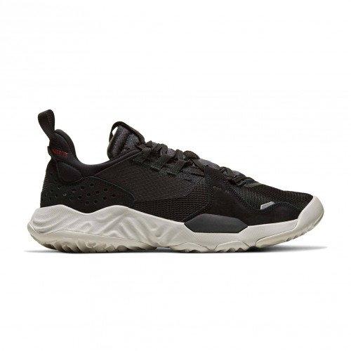 Nike Jordan Jordan Delta (CD6109-001) [1]