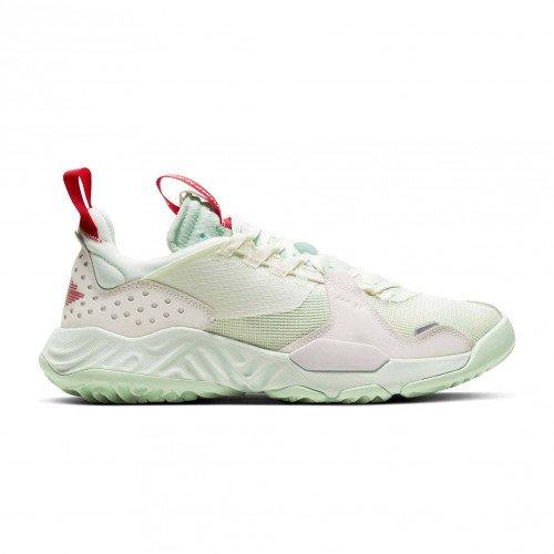 Nike Jordan Jordan Delta (CD6109-100) [1]