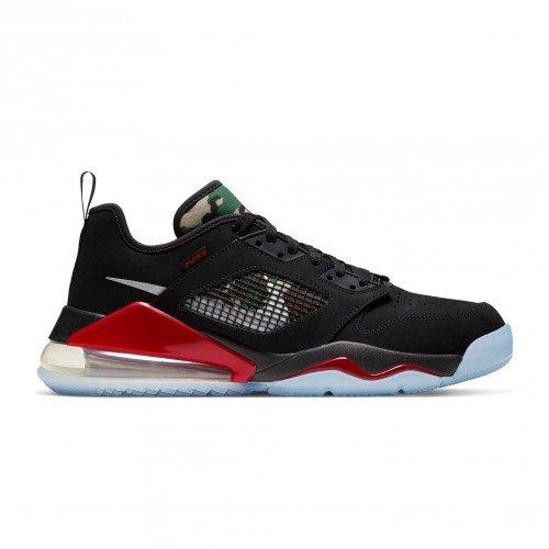 Nike Jordan Mars 270 Low (CK1196-008) [1]