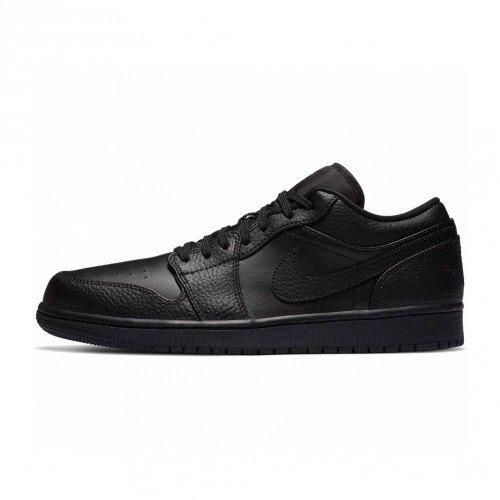 Nike Jordan Air 1 Low (553558-091) [1]