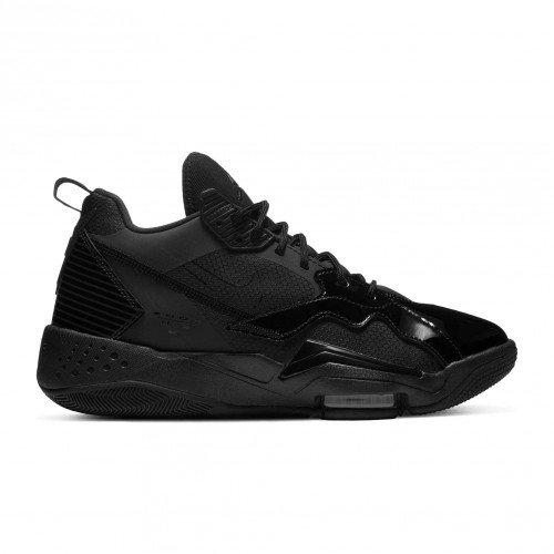 Nike Jordan Zoom '92 (CK9183-002) [1]