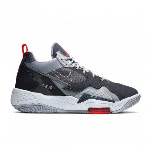 Nike Jordan Zoom 92 (CK9183-005) [1]
