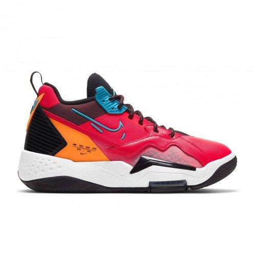 Nike Jordan Zoom '92 (CK9184-600) [1]