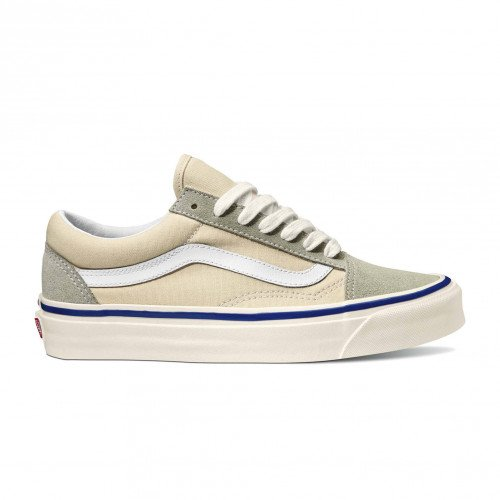 Vans Anaheim Factory Old Skool 36 DX (VN0A38G2XFK) [1]