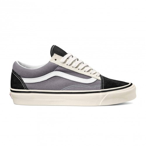 Vans Anaheim Factory Old Skool 36 DX (VN0A38G2XFI) [1]