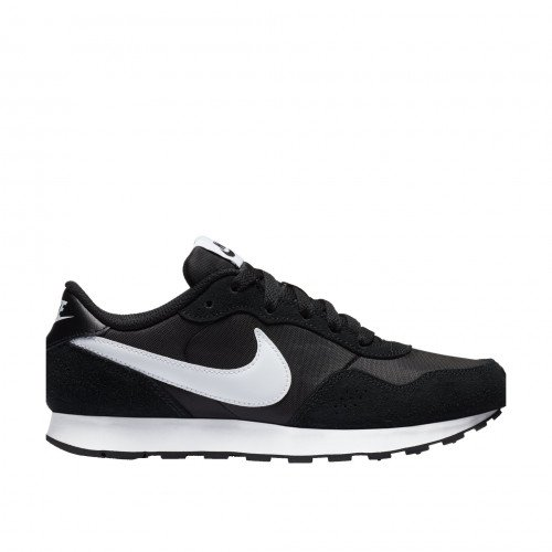Nike MD Valiant Kids (GS) (CN8558-002) [1]