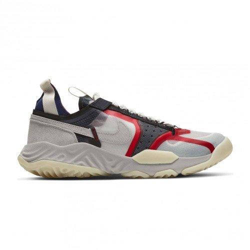 Nike Jordan Delta Breathe (CW0783-901) [1]