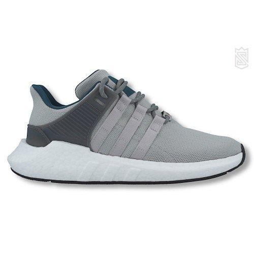 adidas Originals EQT SUPPORT 93/17 (CQ2395) [1]