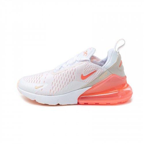 Nike Air Max 270 Essential (DH3895-100) [1]