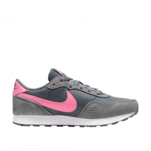 Nike MD Valiant Kids (GS) (CN8558-011) [1]