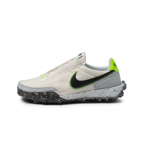 Nike WMNS Waffle Racer Crater (CT1983-102) [1]