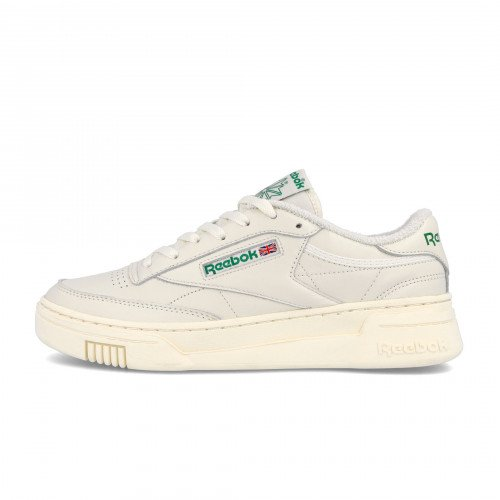 Reebok Club C Stacked (FW6252) [1]