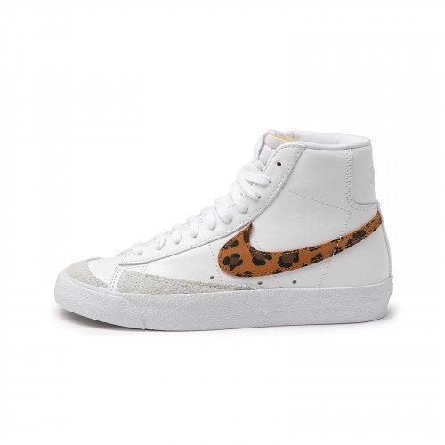 Nike Wmns Blazer Mid '77 (DA8736-101) [1]