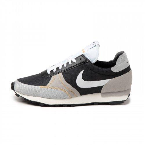Nike Dbreak-Type (CU1756-001) [1]