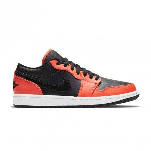 Nike Jordan Air Jordan 1 Low SE (CK3022-008) [1]