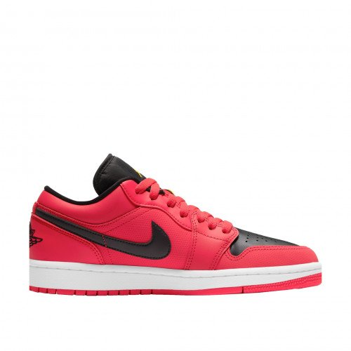 Nike Jordan Air 1 Low (DC0774-600) [1]