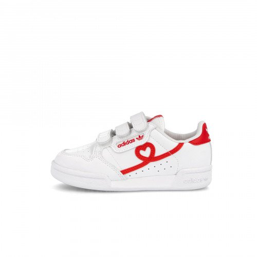 adidas Originals Continental 80 CF Kids (FY2579) [1]