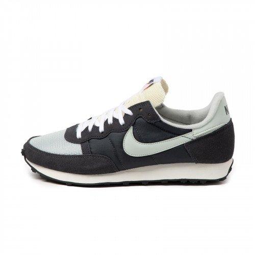 Nike Challenger OG (CW7645-007) [1]