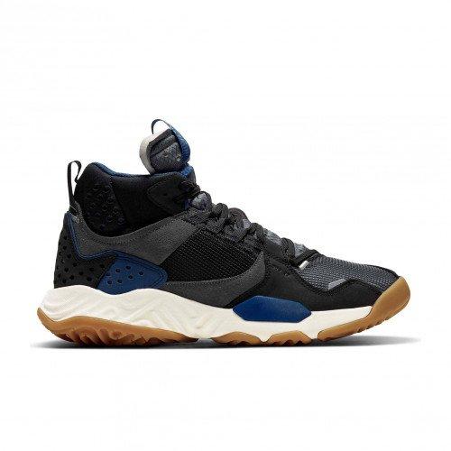 Nike Jordan Jordan Delta Mid (DC2130-006) [1]