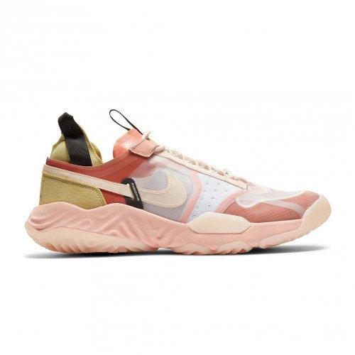 Nike Jordan Delta Breathe (CW0783-104) [1]