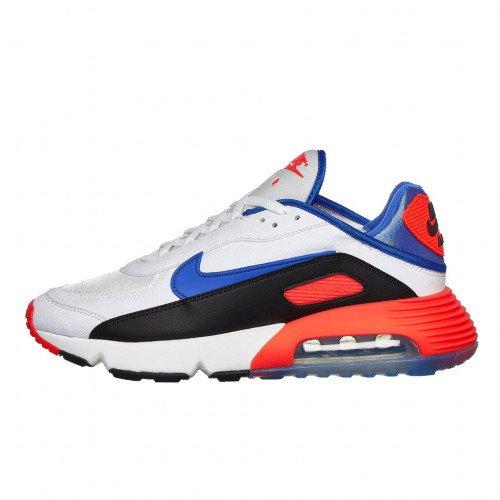 Nike Air Max 2090 EOI (DA9357-100) [1]
