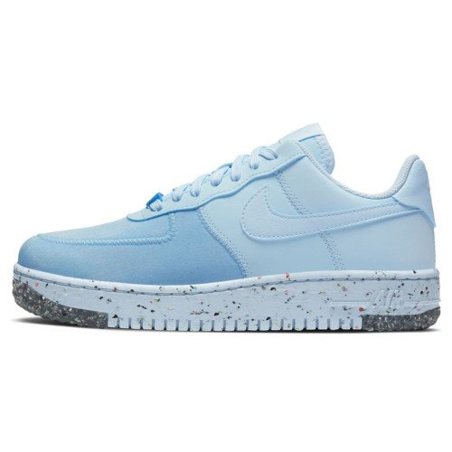 Nike Wmns Air Force 1 Crater (CT1986-400) [1]