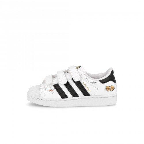 adidas Originals Superstar CF C (FZ0615) [1]