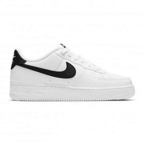 Nike Air Force 1 (CT3839-100) [1]