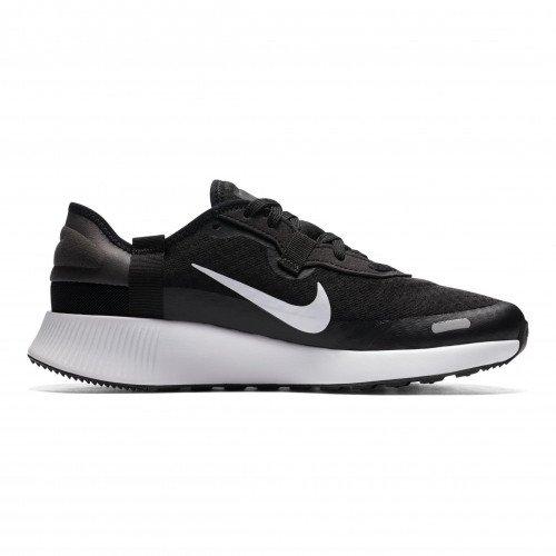 Nike Reposto (DA3260-012) [1]