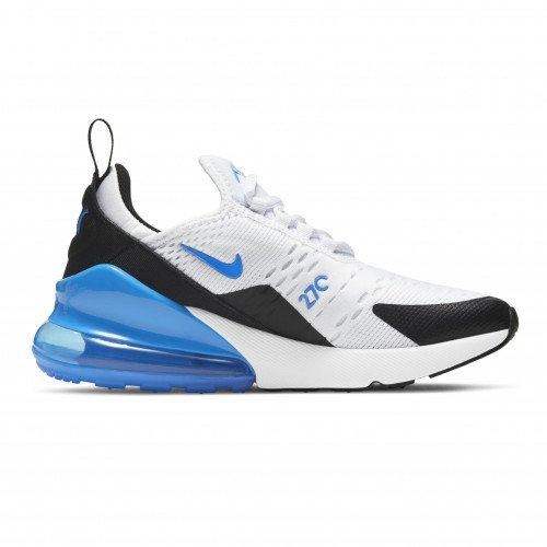 Nike Air Max 270 GS (943345-106) [1]